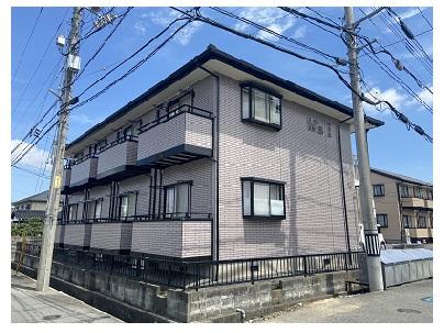 物件番号:10068 M's HOUSE Ⅰ(女子専用)